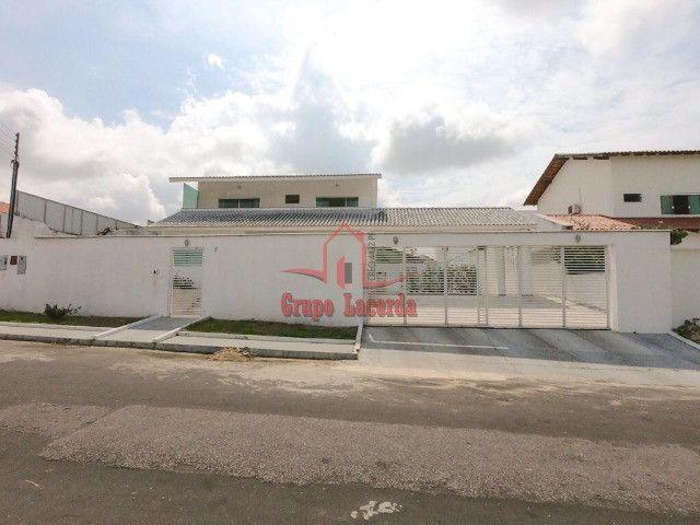 Condomínio Ponta Negra I , 367M² 04Quartos Agende sua Visita * - Foto 6