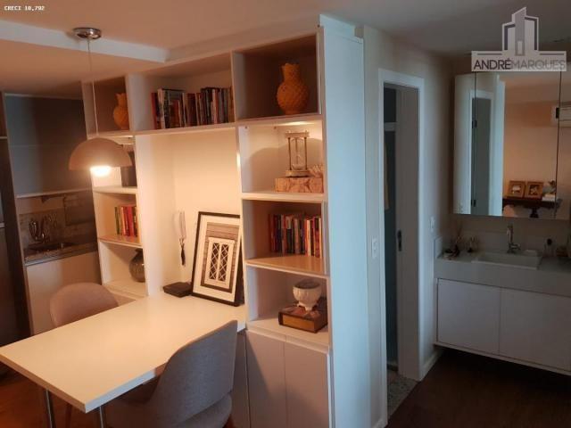 Apartamento para Venda em Salvador, Rio Vermelho, 1 dormitório, 1 banheiro, 1 vaga - Foto 12