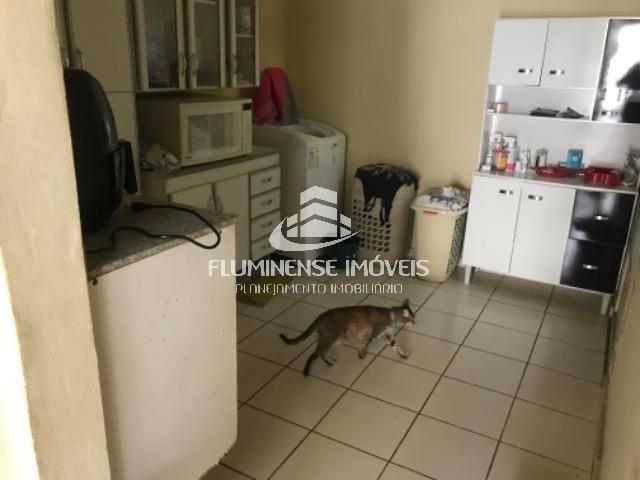 Casa para alugar com 2 dormitórios em Engenhoca, Niterói cod:CAL22021 - Foto 3
