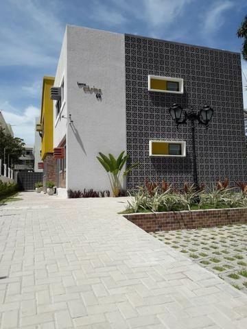 Apartamento em Olinda  2 quartos com suíte  Qualidade  Conforto  Pronto - Foto 9