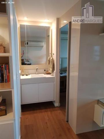 Apartamento para Venda em Salvador, Rio Vermelho, 1 dormitório, 1 banheiro, 1 vaga - Foto 13