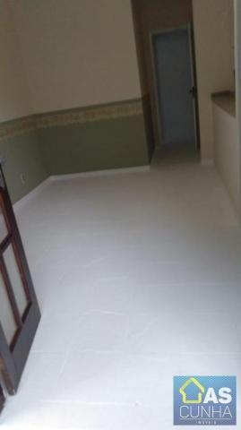 Duplex para Locação em Araruama, . - Foto 4