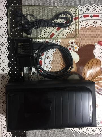 Samsung s8 64gb vendo ou troco - Foto 3