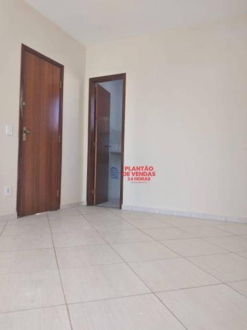 Casa Duplex 2 suítes no Village/Rio das Ostras - Foto 16