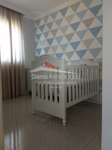 Apartamento para alugar com 2 dormitórios em Cordeiros, Itajaí cod:1636_2351 - Foto 10