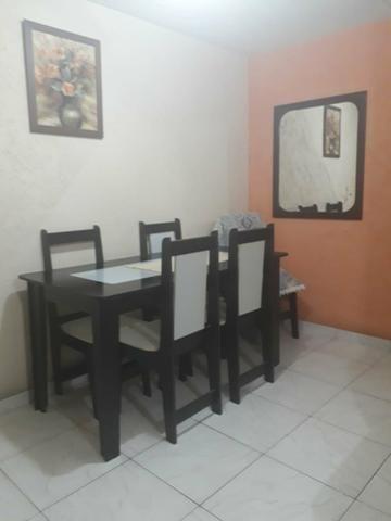 Apartamento Pirituba - Foto 2