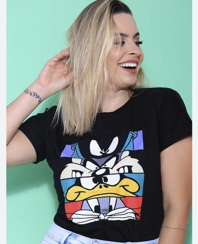 Camisas t shirts - Foto 3