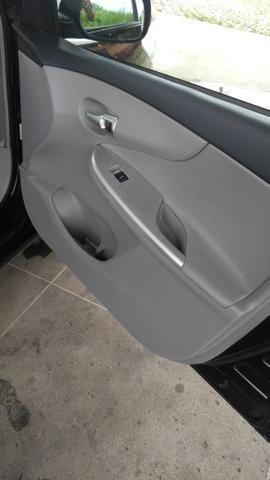 Toyota Corolla XEI 2012/2013 - Foto 9