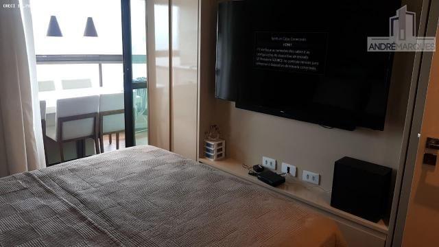 Apartamento para Venda em Salvador, Rio Vermelho, 1 dormitório, 1 banheiro, 1 vaga - Foto 17