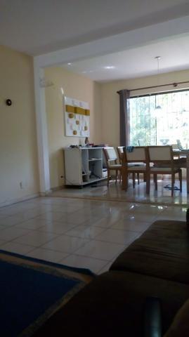 Aluguel casa centro - Foto 7