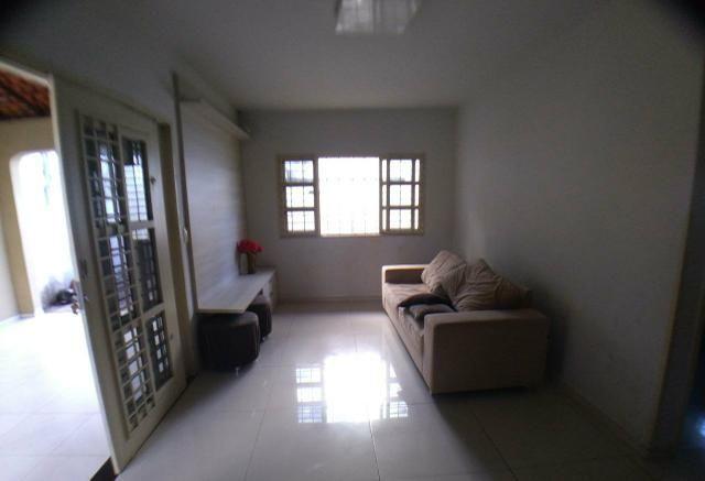 PA - Vendo Casa Próx a UESPI / 3 Quartos sendo 2 Suítes - Foto 3