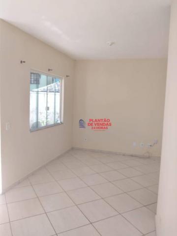 Casa Duplex 2 suítes no Village/Rio das Ostras - Foto 14