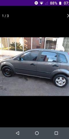 Fiesta2003