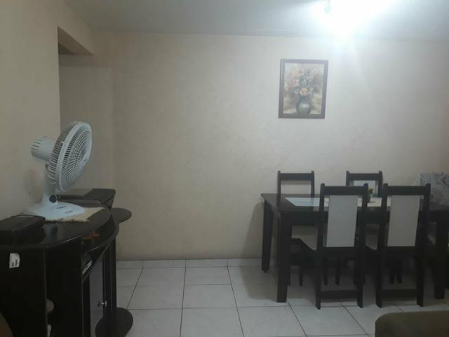 Apartamento Pirituba - Foto 3