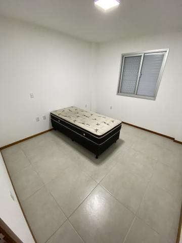 Apartamento mobiliado próximo a Unesc - Foto 4