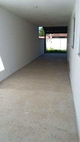 Casa linear 4 Quartos independente - Foto 15