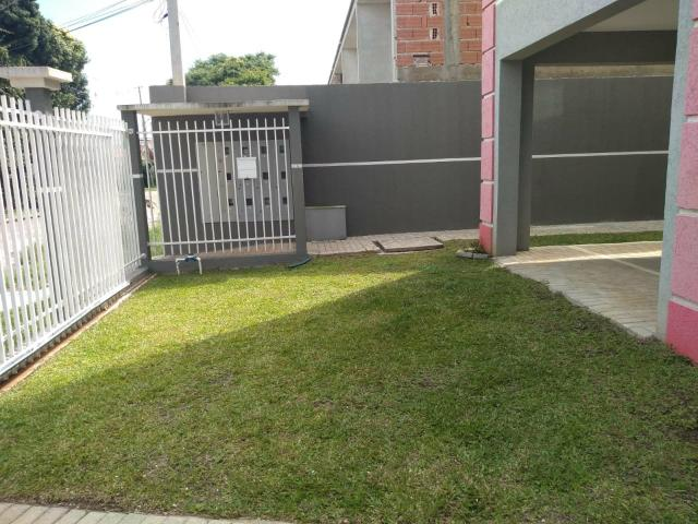 De: Aptos dois quartos no bairro Fazendinha. MCMV - Foto 11