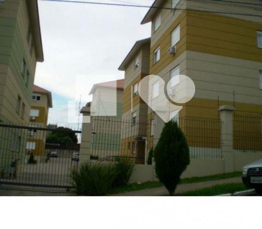 Apartamento a Venda no bairro Nossa Senhora das Graças - Canoas, RS - Foto 10