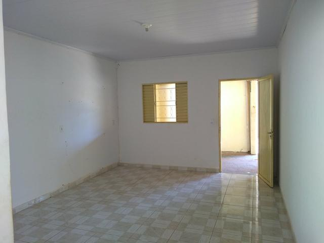 Casa setor Orlando de Morais - Foto 4