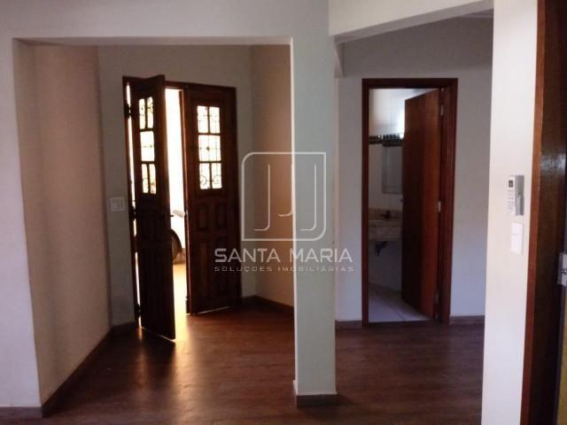 Casa à venda com 4 dormitórios em Alto da boa vista, Ribeirao preto cod:7210 - Foto 10