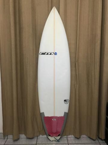 Prancha de surf RM 6?2 - Foto 3