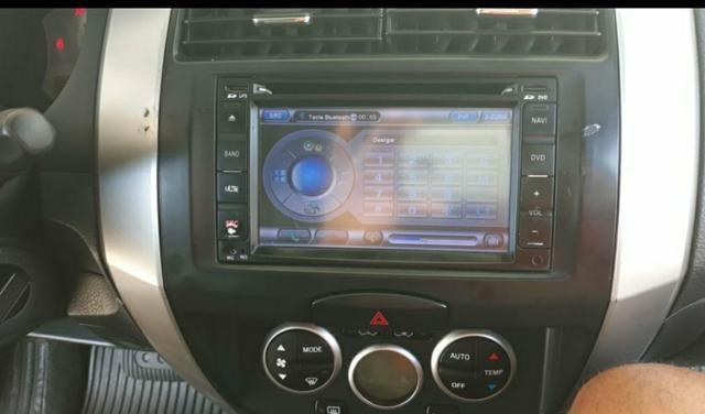 Nissan Livina x gear 1.8 - Foto 5