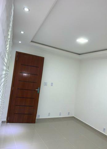 Apartamento anil araticum - Foto 5
