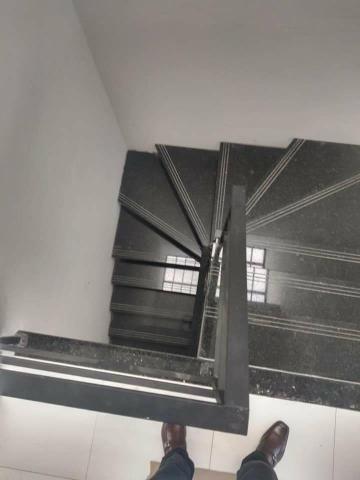 Lindo Duplex ,super bem localizado,pronto para morar - Foto 12