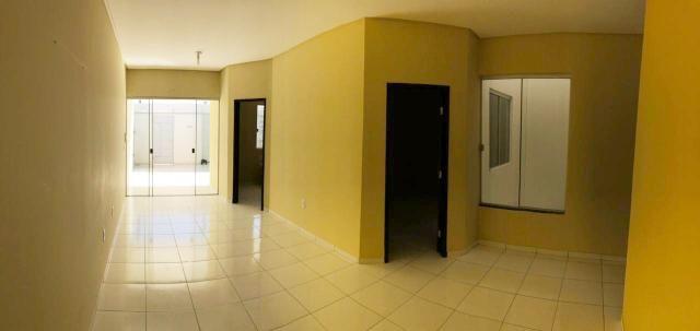 Casa a venda na Vila Eulália// 3 quartos, sendo uma suíte - Foto 2