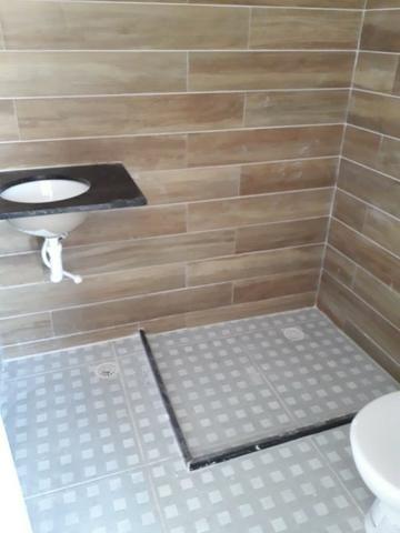 Apartamento em Olinda  2 quartos com suíte  Qualidade  Conforto  Pronto - Foto 4