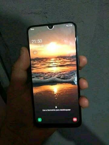 Galaxy m30 - Foto 4