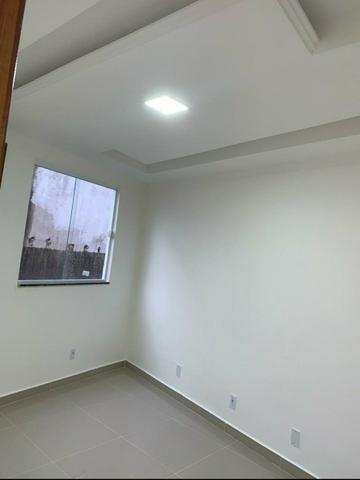Apartamento anil araticum - Foto 3