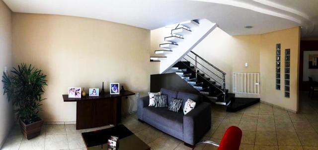 Casa na Vila Eulália #3 quartos, sendo uma suíte - Foto 5