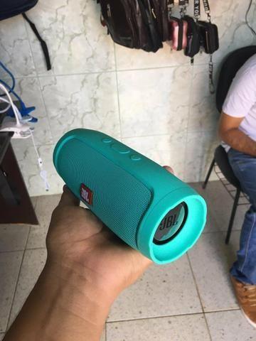 JBL Charge 1