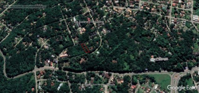 Terreno à venda, 1600 m² por R$ 2.000.000,00 - Vila Suzana - Canela/RS - Foto 4