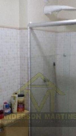 2 quartos em Itapoã no Ed. Volpi - Foto 7