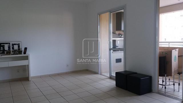 Apartamento para alugar com 3 dormitórios em Jd botanico, Ribeirao preto cod:59752 - Foto 10
