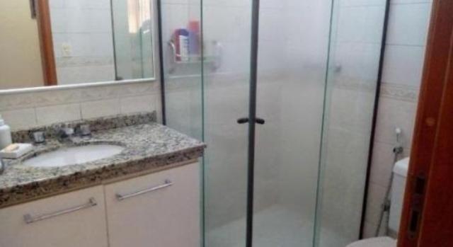 Apartamento para Venda em Niterói, Icaraí, 3 dormitórios, 1 suíte, 1 banheiro, 1 vaga - Foto 7