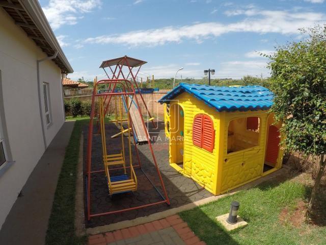 Casa de condomínio à venda com 3 dormitórios em Vl do golf, Ribeirao preto cod:57941 - Foto 19