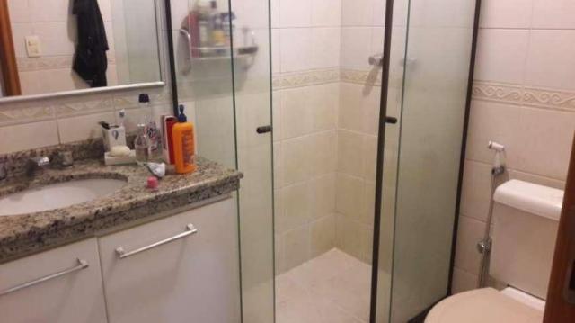 Apartamento para Venda em Niterói, Icaraí, 3 dormitórios, 1 suíte, 1 banheiro, 1 vaga - Foto 10