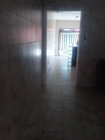 Casa em bodocongo - Foto 19