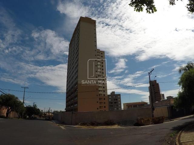 Kitchenette/conjugado à venda com 1 dormitórios em Ribeirania, Ribeirao preto cod:63794 - Foto 3