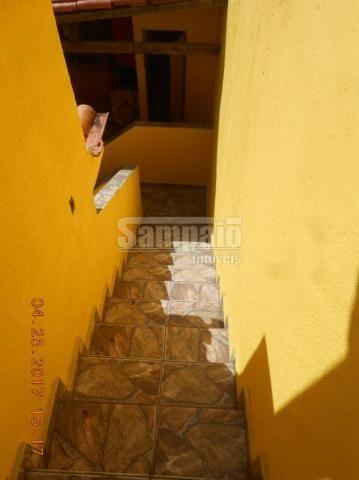 Casa para alugar com 3 dormitórios em Campo grande, Rio de janeiro cod:SA2CS3084 - Foto 9