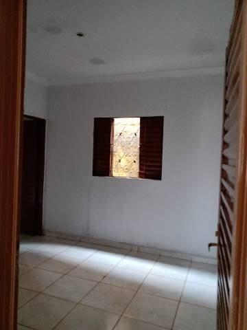 Aluga-se quitinete na Vila Alzira - Aparecida de Goiânia - Foto 2