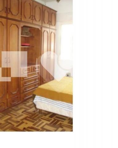 Casa à venda com 3 dormitórios em Partenon, Porto alegre cod:28-IM418053 - Foto 5