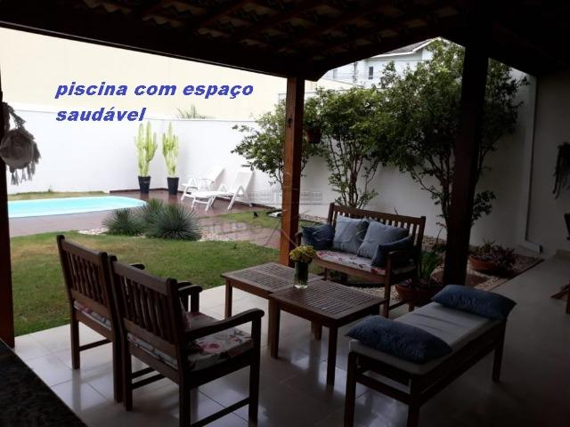 Casa em condominio home club villa branca $580mil - Foto 7