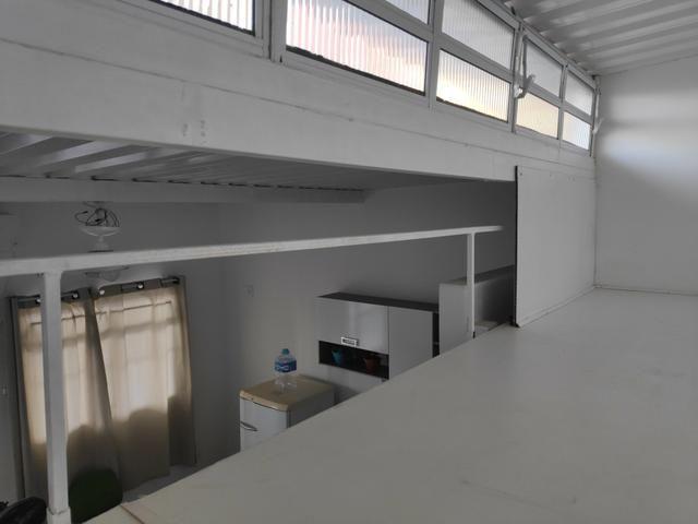 Aluga-se Studio (VER PREÇOS POR PESSOA) - Foto 12