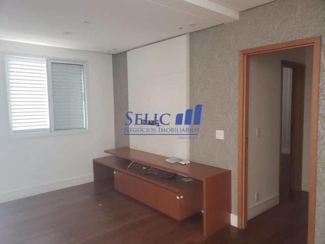 Apartamento para alugar com 2 dormitórios em Jardim trevo, Jundiaí cod:166 - Foto 2
