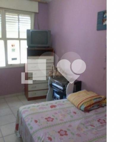 Apartamento à venda com 2 dormitórios em Jardim botânico, Porto alegre cod:28-IM427295 - Foto 4