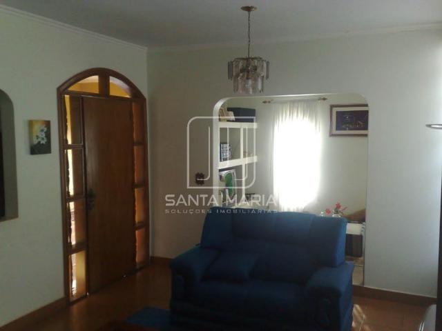 Casa à venda com 3 dormitórios em Pq resid lagoinha, Ribeirao preto cod:11634 - Foto 7